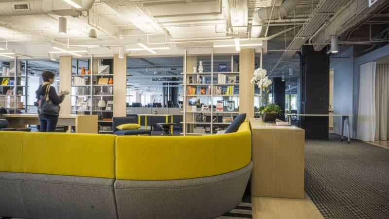 Les astuces de décoration pour votre bureau