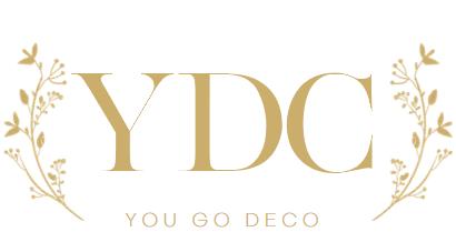 Yougodeco