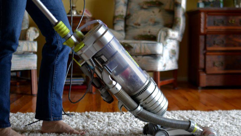 Ces petits outils ménager dont on a plus envie de se passer.